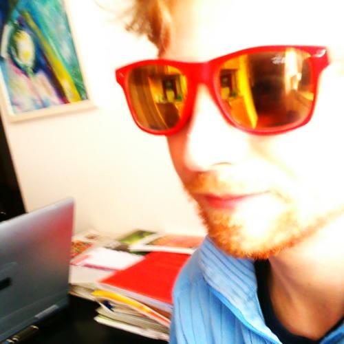 Rostiger Schnürsenkel's avatar