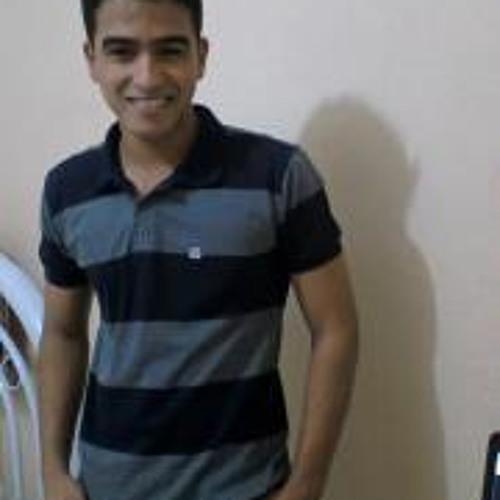 André Freitas 32's avatar