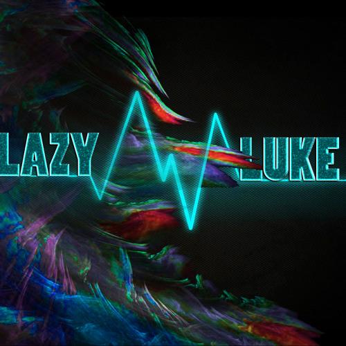 Lazy.Luke's avatar