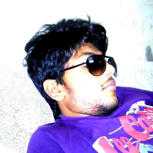 neelhgajjar's avatar