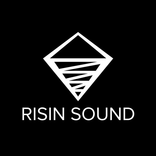 Risin Sound's avatar