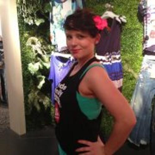 Gisela Mohnblume's avatar