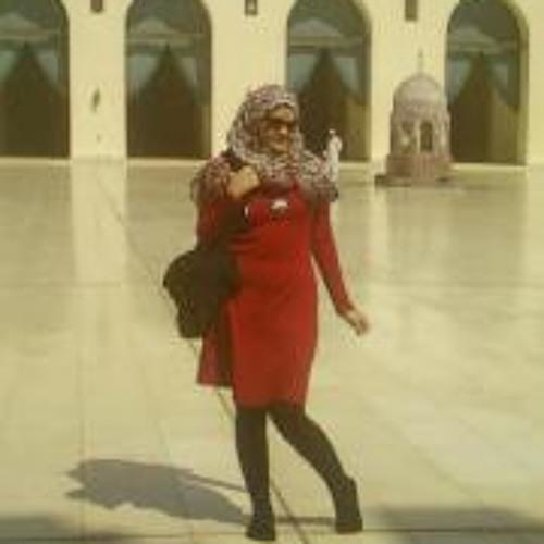 Aya H. Mohamed 1's avatar