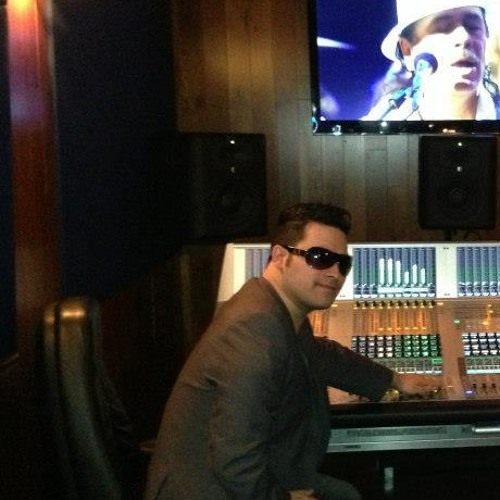 DJCuervo7's avatar