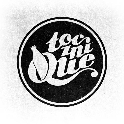 toczniQue DJ's avatar