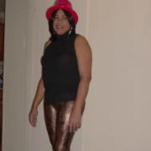 Josefina Guerrero Serrano's avatar