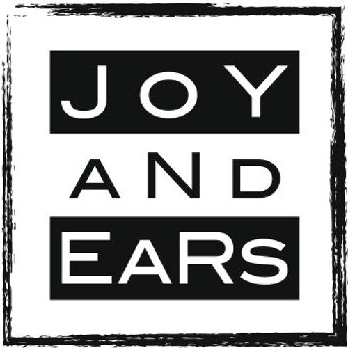 JoY aNd EaRs's avatar