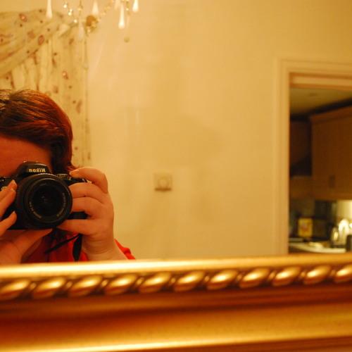 Helen Fewlass's avatar