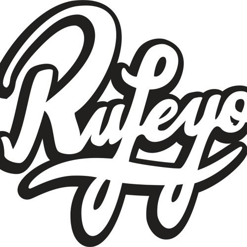 Rufeyo's avatar