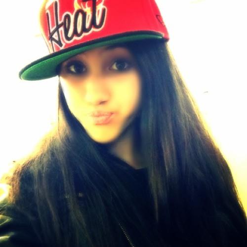 Romanitta Romana Bieber's avatar