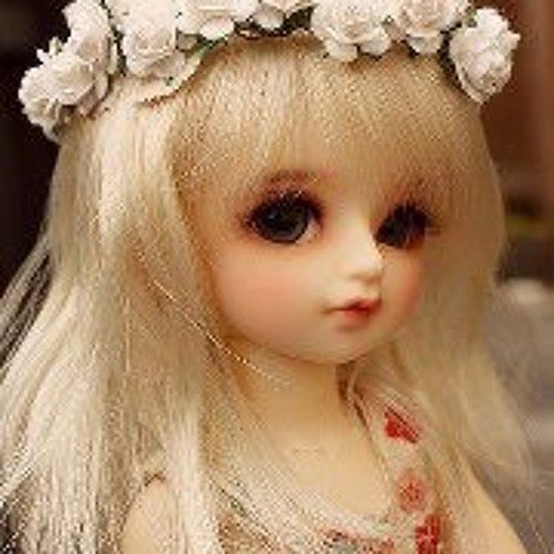 Maryam Shahid 3's avatar