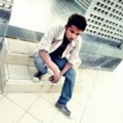 Abdul  Wal eed's avatar