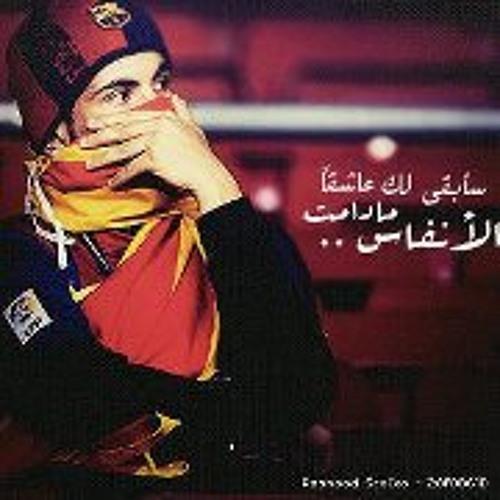Mohamed Fadel 3's avatar