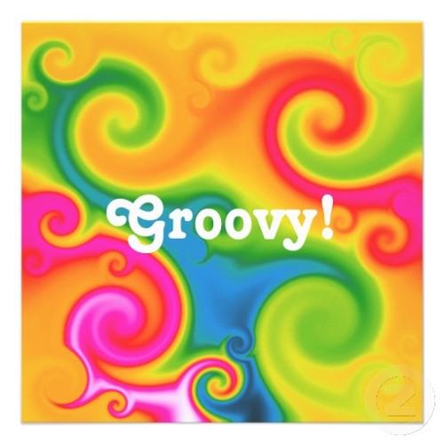 LSD_Soundsystem's avatar