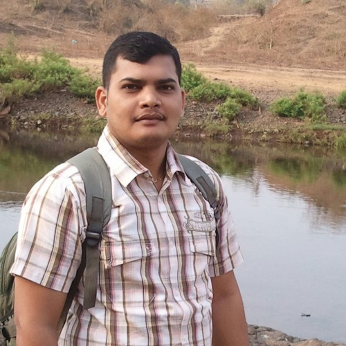 user621162098's avatar