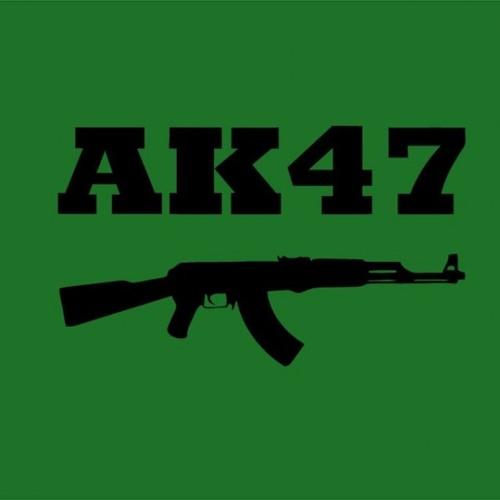 ︻╦╤─ AK47 SOUNDS's avatar