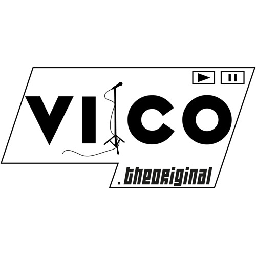 Vico & DANN¥ CAN$A$ - Sommerzeit [Free Download]