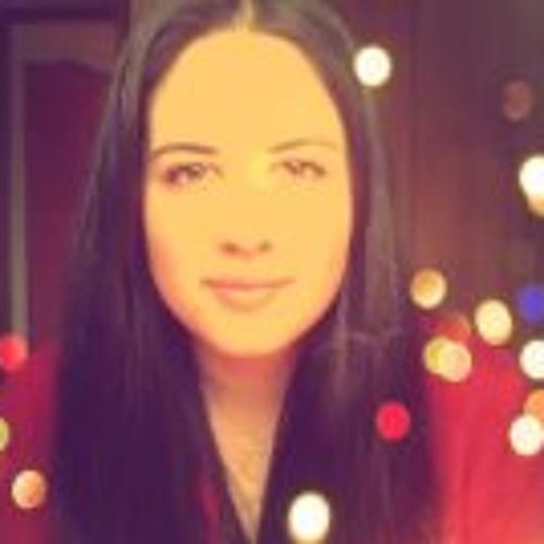 Marlène Grégorio's avatar