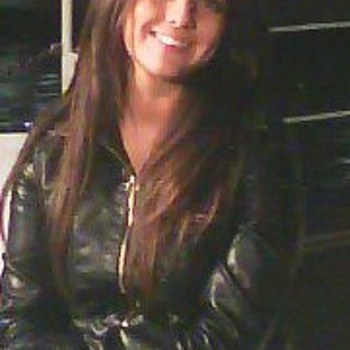 María José Vergara 3's avatar