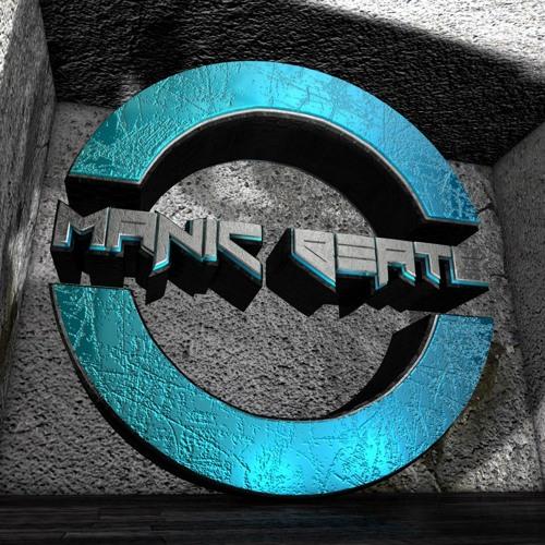 Manic Beats Record Label's avatar