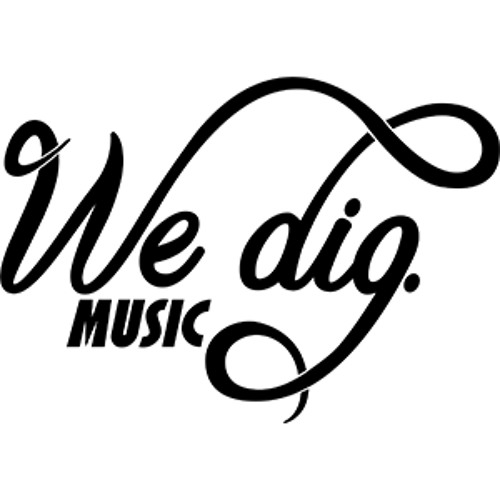 We Dig Music's avatar
