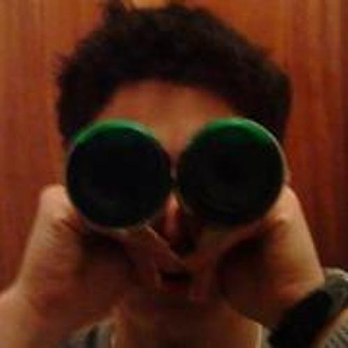 user302820087's avatar
