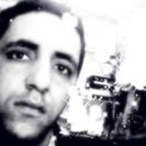 Slim Bouallegue's avatar