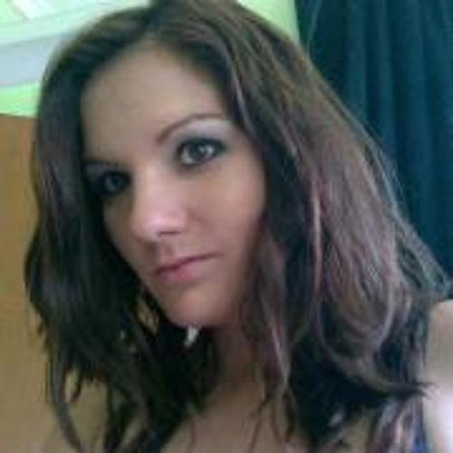 Chantel Krog's avatar