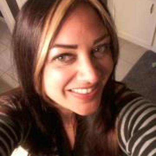 Michele Reh De Loof's avatar