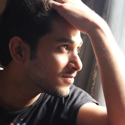 Aasim Khan's avatar
