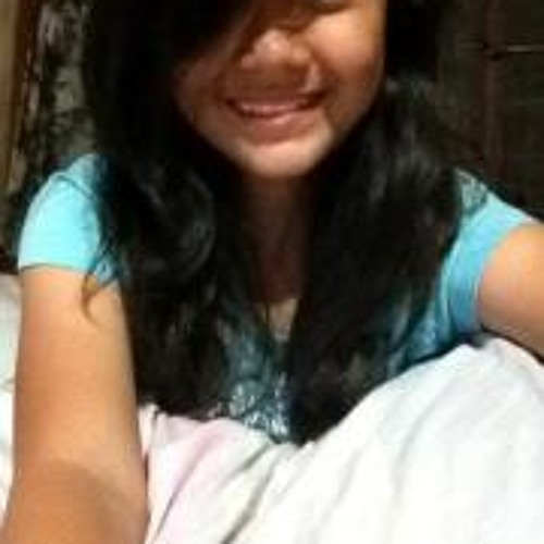 Cheska Eroles's avatar