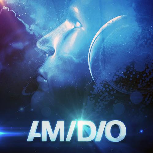AmidioInc's avatar