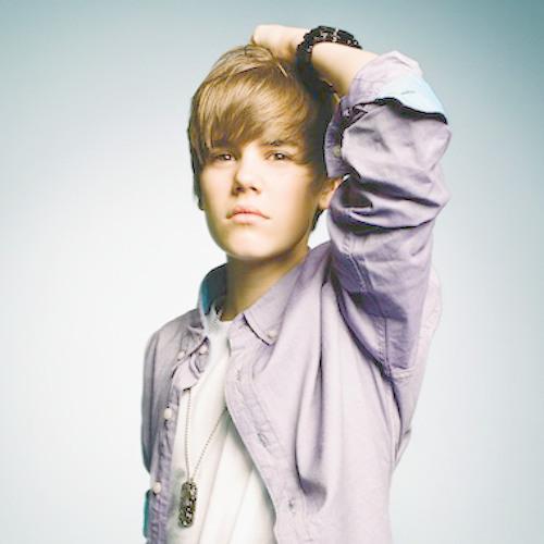 Justin sam's avatar