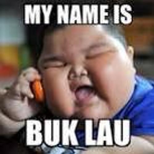 Itsyaboy Buklau's avatar