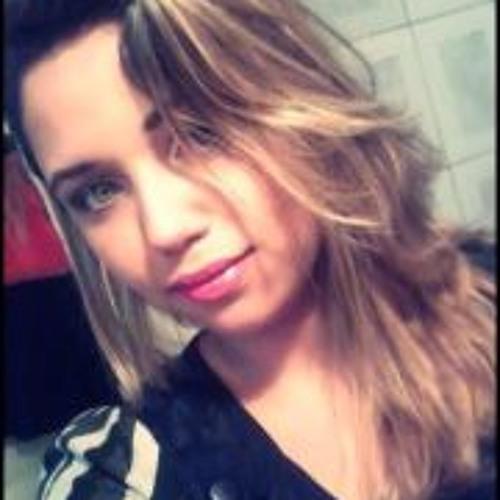 Laís Bastos's avatar