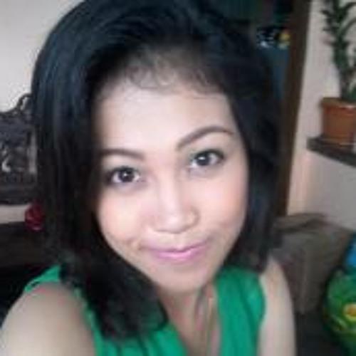 Ferlyne Fajilan Aclan's avatar