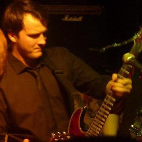 Mark Gray Music's avatar