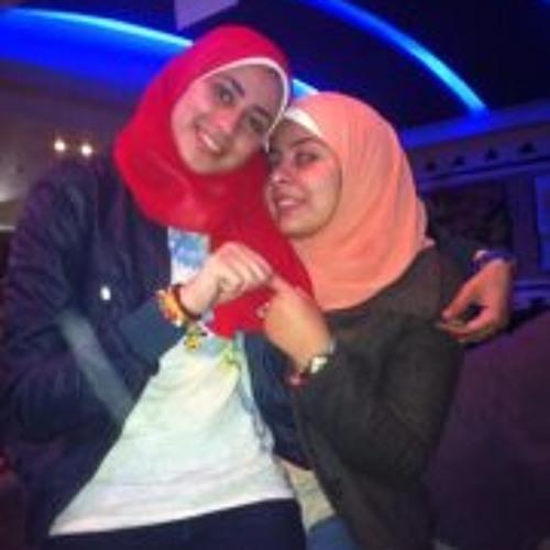 Naira Mohammed Nayyer's avatar