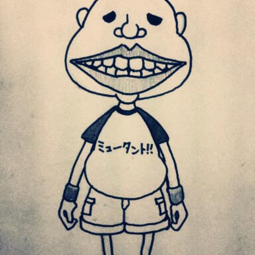 totsuzenheni's avatar