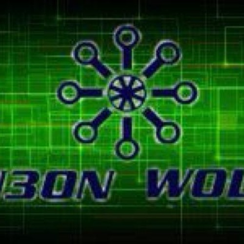 N3ON WOLF's avatar