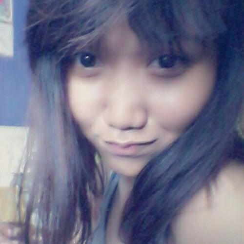 user839003498's avatar