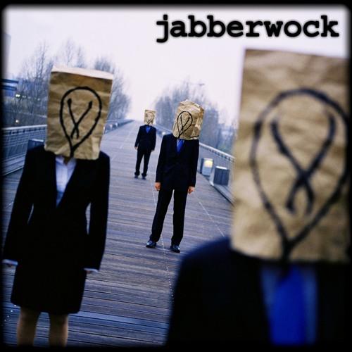 jabberwock's avatar