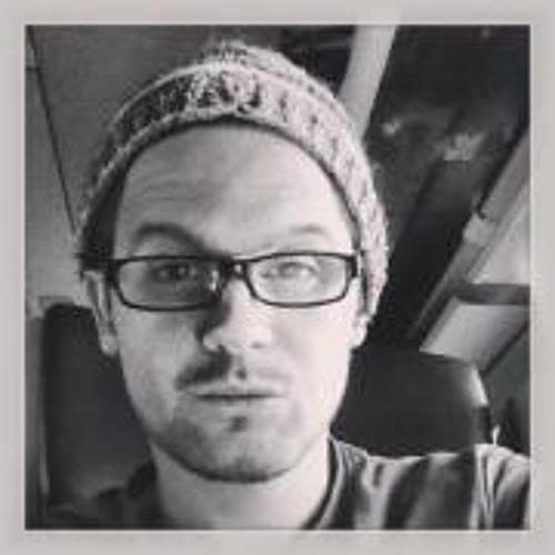 Lutz David's avatar