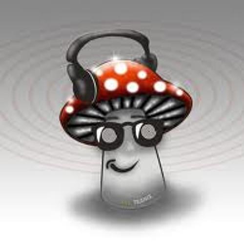 COLLIUS  DJ's avatar