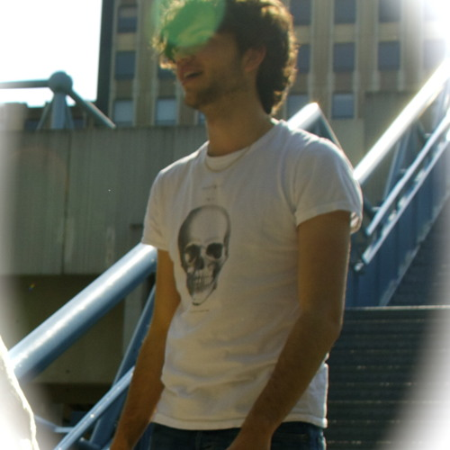 Victor Claude's avatar
