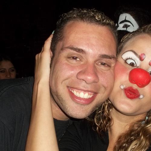 Rafael_lima's avatar