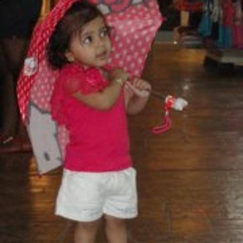 Ashmeet Kaur's avatar
