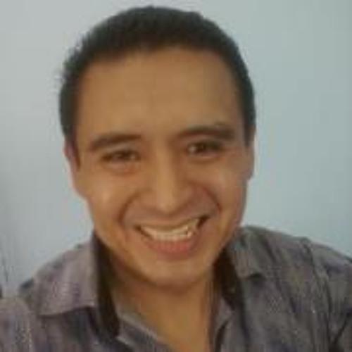user166773089's avatar