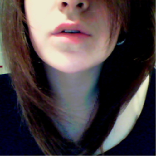 Candice Vallier's avatar