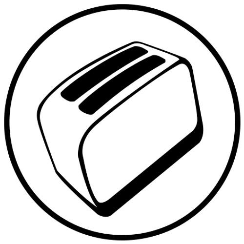 TOAST3R's avatar